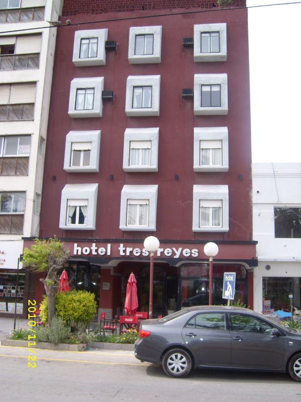 hoteles en necochea buenos aires hoteles y alojamientos